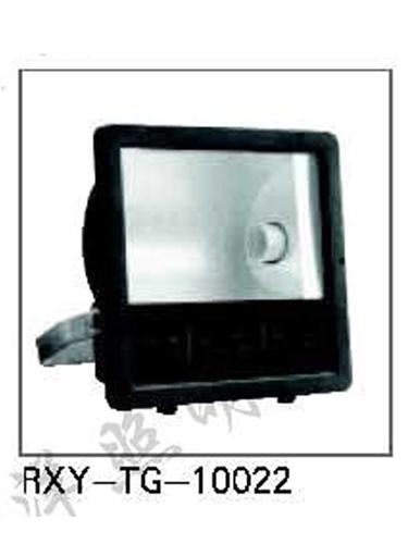 RXY-TG-10022