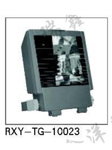 RXY-TG-10023