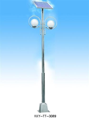 RXY-TT-3089