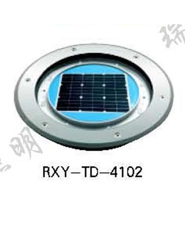 RXY-TD-4102