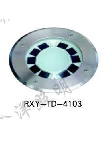 RXY-TD-4103