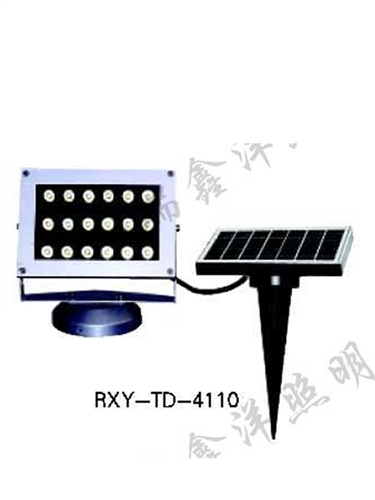 RXY-TD-4110