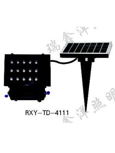 RXY-TD-4111