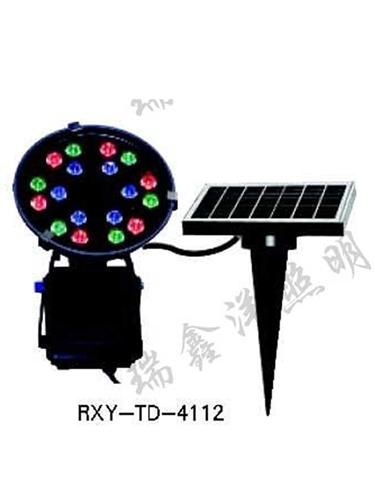 RXY-TD-4112