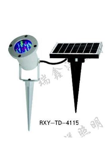 RXY-TD-4115