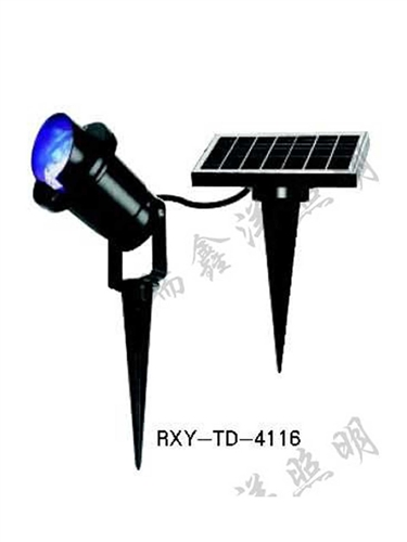 RXY-TD-4116