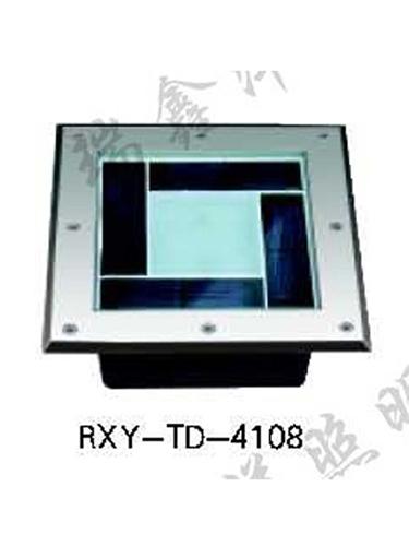 RXY-TD-4108