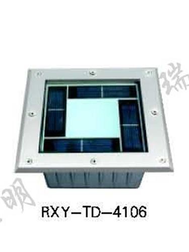 RXY-TD-4106