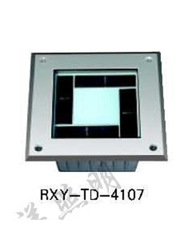 RXY-TD-4107