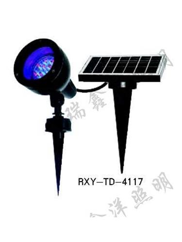 RXY-TD-4117