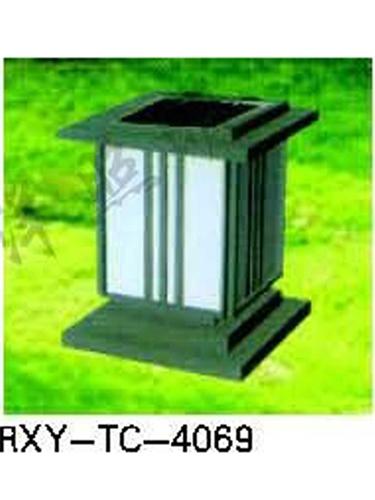 RXT-TC-4069